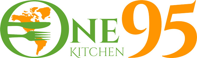logo-one95-kitchen
